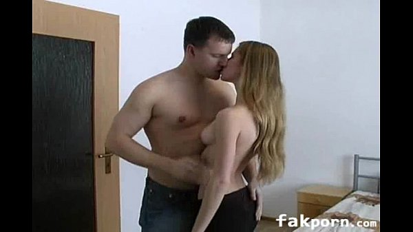 cunt Tasty kissing close up pussy licking