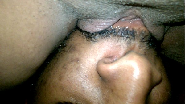 Tasty licking eating the sperm out this pussy pussy licking
