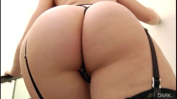 advantaged booty pawg collection what a sexy big ass