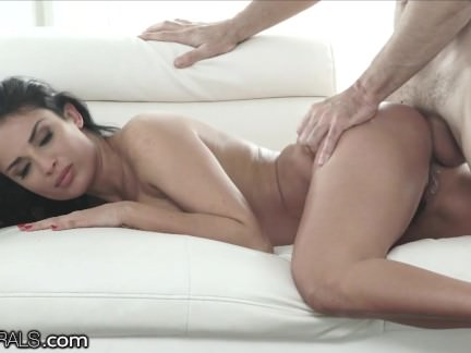 curvaceous anissa kate backdoor erotica big tits