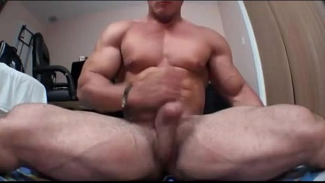 peter north solo like that so enjoy solo male