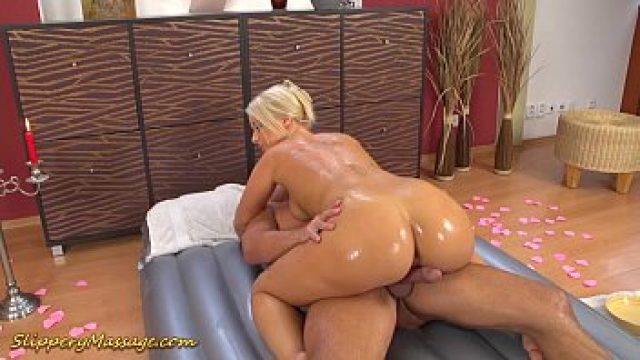 Big Ass Sex sweet massive butt immature massage sex  hd