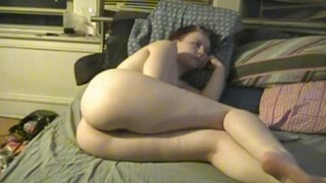 Interracial Video lovesick black and white com