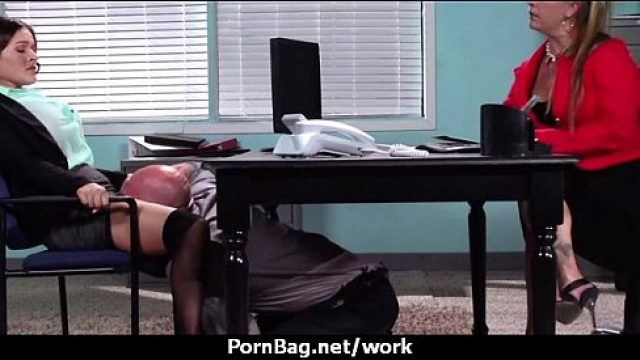 Office Sex stacked boss office sex 23 what a horny this is p