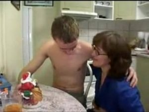 Russian Sex russian sex mother boy sexy how amazing very