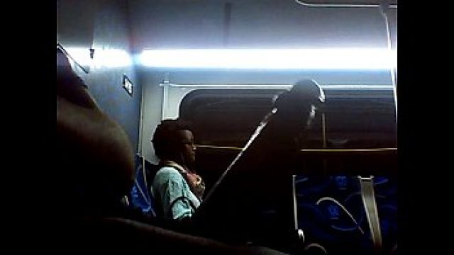 Solo Male huge black dick bus too yummy so crazy