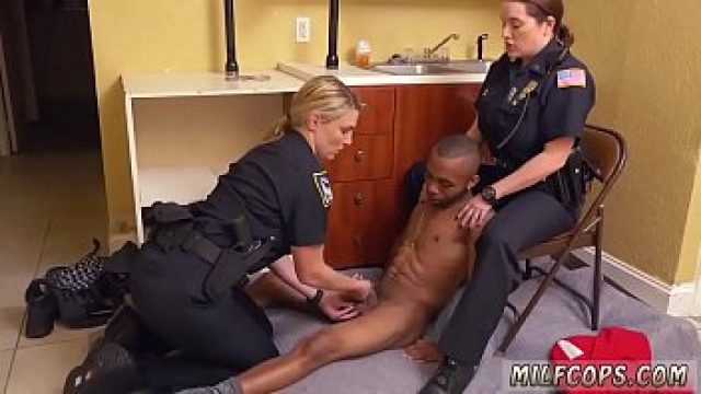 Solo Male brazilian milf solo black guy in