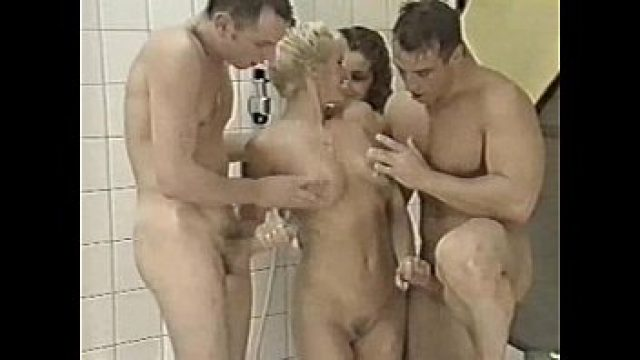 Straight Sex rey draghixa in sex feast zee