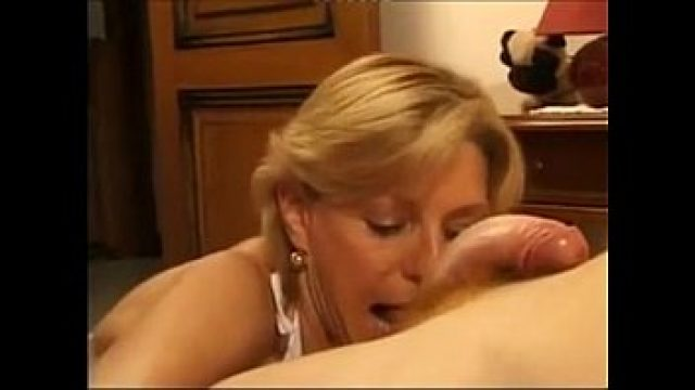 Young Old old women with prodigy boy older women are very s
